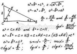 Mathematics @ ScienceIndex.com