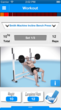 trutrainer workout