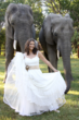 ProfileTree Steps into the Life of Couture Wedding Dress Designer in...