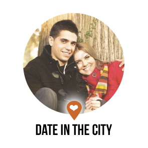 personals in latrobe city local dating uk websites