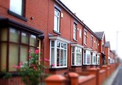 Tiger.co.uk Launch A New Mortgage Comparison Service