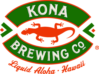 Kona Brewing S New Custom Bottle Allows Beer Drinkers To
