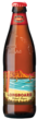 Kona Brewing's New Custom Bottle Allows Beer Drinkers to Feel...