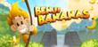 Benji Bananas 1024x500