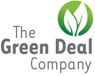Green Deal Company