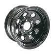 Cragar Soft 8 Wheel