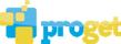 ProGet