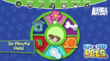 Animal Planet enhanced activity app for kids ages three and up features playful pets.