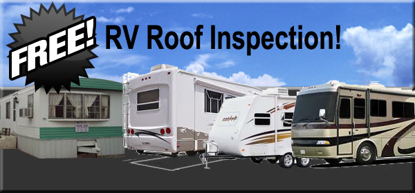 Media. Image Number 19 Of Rv Roof Coating ...