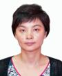 Fang Ying, General Manager - China