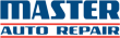 Master Auto Repair Recognized by the ASE Blue Seal of Excellence...