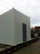 MWTI,LLC. Announces Pre-assembled Building Line