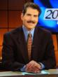 John Stossel to Deliver Lakeland College's Kohler Business Lecture