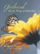 "New Book ""Godwink"" by Bridgette Hester Tells of..."