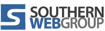 Southern Web Group - Atlanta Web Design Firm