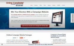 OnlineCandidate.com