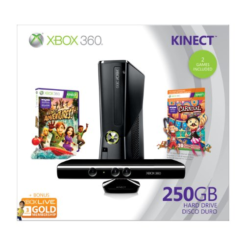 Xbox 360, Xbox Live Markdowns Up To 60% At