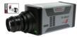 PI-MAX4 emICCD camera