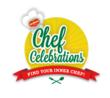 Del Monte Chef Promotion