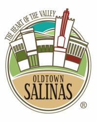 Oldtown Salinas Logo
