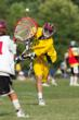 US Lacrosse Releases 2012 Participation Report; Lacrosse Growth Tops...