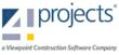 4Projects' Newest Release Provides Increased Flexibility,...
