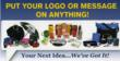 Trade Show Promos by CDI GROUP