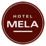 Times Square Hotel Mela,  NYC Hotel Deals