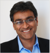 InfoStretch CEO and President, Rutesh Shah, Named an Ernst & Young...