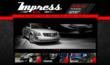 Carsforsale.com® Announces Launch of New Impress Motors Website