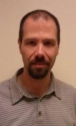 George Galestro, Branch Manager, Samuel Shapiro & Company