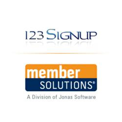 Member Solutions Acquires Association Membership Management and Event Registration Software Provider, 123Signup
