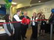 Lake Trust Unveils New Look at Relocated Branch in Auburn Hills