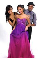 Prom Princess 2013