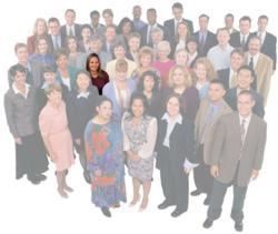 key influencer identification, key opinion leader, emotion and key opinion leaders, emotional analytics, behavioral analytics, behavioral marketing, behaviormatrix, social listening, social monitoring, sentiment analytics