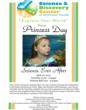 Science & Discovery Center Presents Princess Day