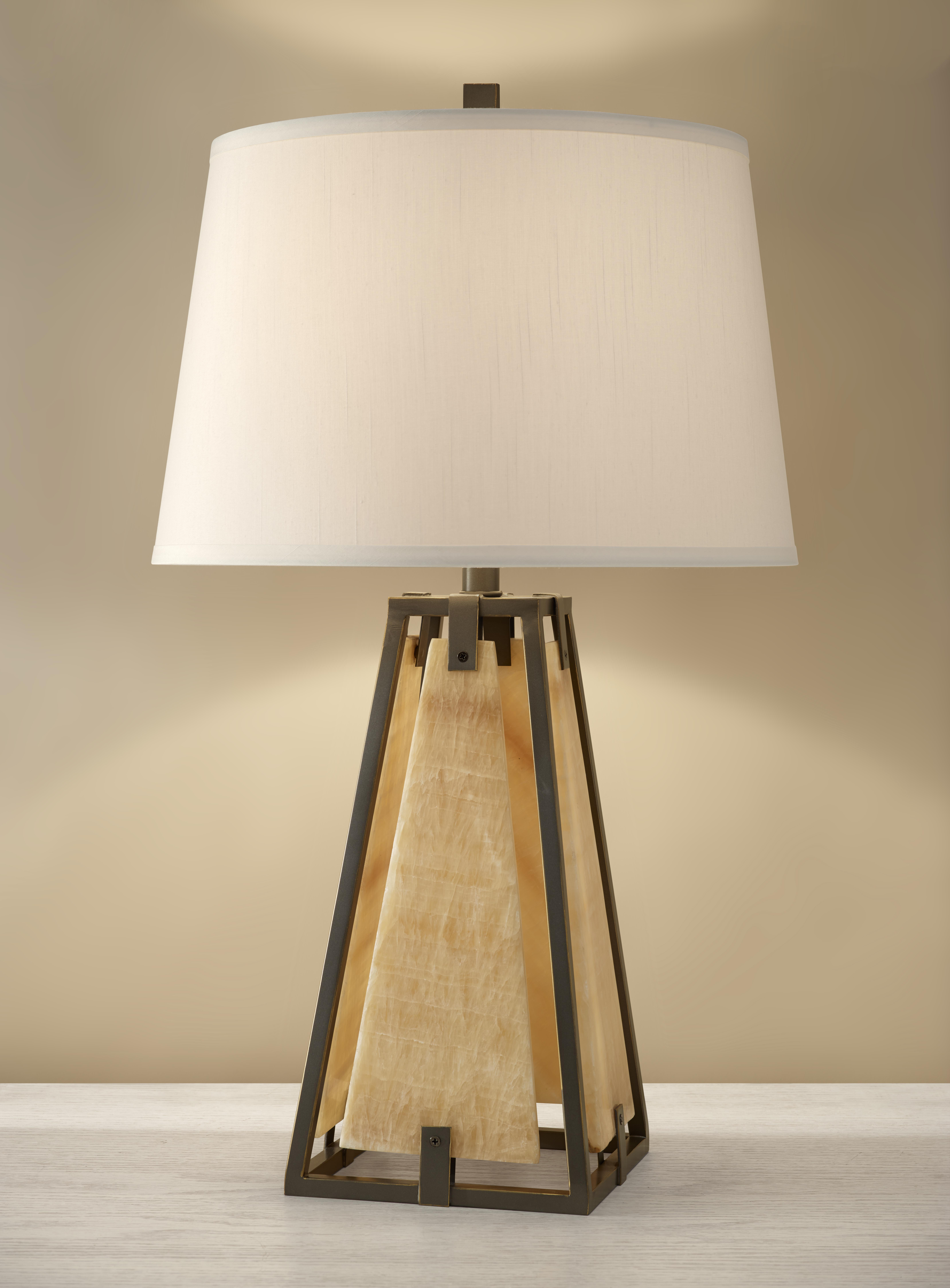 Feiss to Debut New Lamps and Mirrors at Spring High Point ...