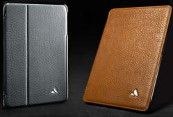 Custom Leather iPad Mini Cases