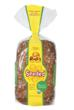 Rudi's Organic Bakery Super Nutrition Mighty Grains Sandwich Bread