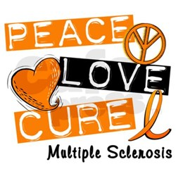 natural multiple sclerosis treatment and cure