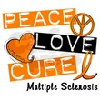Alternative Multiple Sclerosis Treatment That Promotes Herbal Therapy...