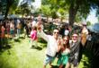 Wine Festival- Brittany App