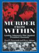 New book &amp;#39;Murder From Within&amp;#39; Uncovers the Truth behind the...