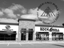 Brennan Rock and Roll Academy