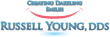 Premier San Francisco Dentist, Dr. Russell Young, Now Offering $500...