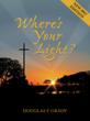 Mysteries of the Bible, Angels Explored in New Book 'Where's...