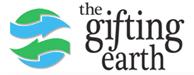 The Gifting Earth Logo