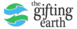 The Gifting Earth Launches on Leonardo Day; Plans to Become Worldwide...