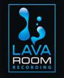 Lost in the Music was produced and engineered by Lava Room Recording.