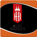 Buy Cheap Alec Bradley Cigars Online